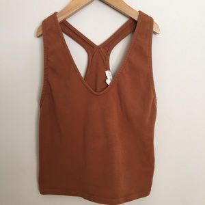Urban Outfitters Tank Top Sz M